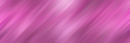 Abstract background. Diagonal stripes lines. Background for modern graphic design and text placement. Фото со стока