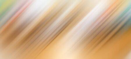 Abstract background. Diagonal stripes lines. Background for modern graphic design and text placement. Stock Photo