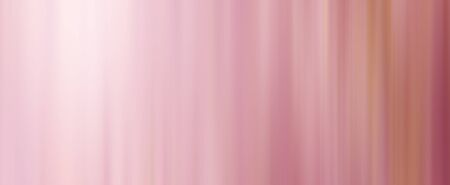 Abstract vertical background. Striped rectangular background. Vertical stripes lines. Stock fotó