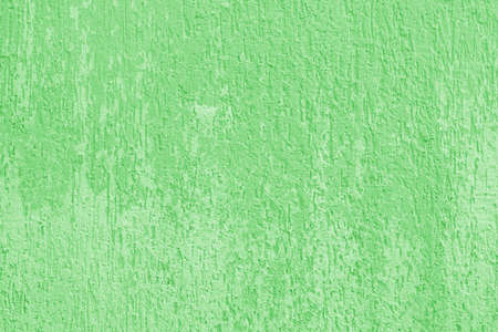 Abstract grunge green background, vintage rough texture. Green design background. Фото со стока
