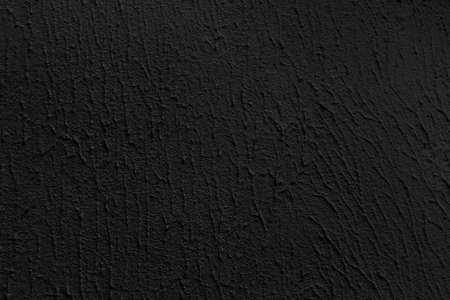 Abstract grunge dark background, vintage rough texture. Black design background.
