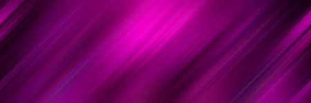Color abstract striped diagonal pink lines background.