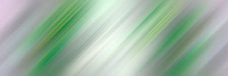 Abstract beautiful background of diagonal lines and stripes.