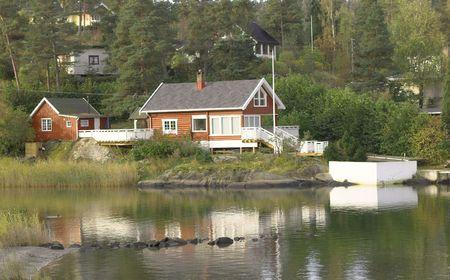 criterio: Cottage