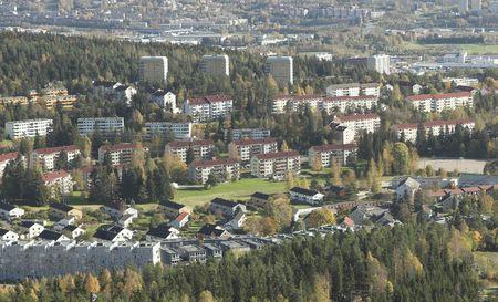 settlement: settlement