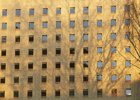 lopsided: WINDOWS