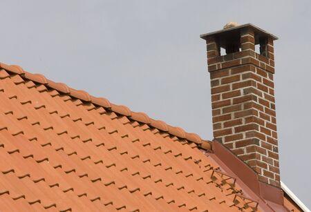 watertight: Roof