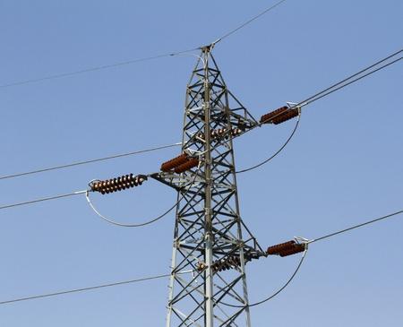 power consumption: Powersupply