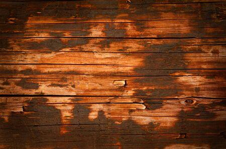 wood surface: Wooden paneling, old wood grunge background