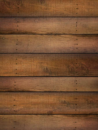 wood panel: Pine wood textured background  Stock Photo