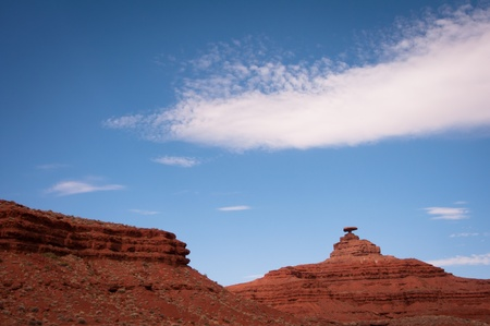Mexican Hat Stock Photo - 11807998