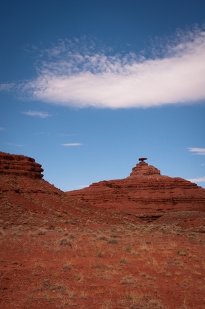 Mexican Hat Stock Photo - 11808005