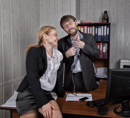 porny-pictures-hot-women-molesting-boys-fucking-woman