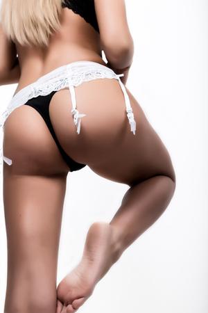 Nackt sportler Nackt im