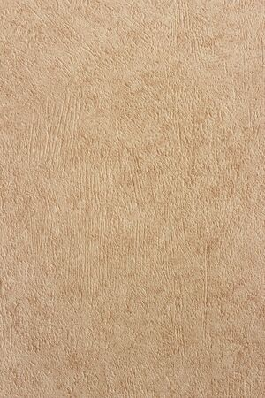 splotchy: Abstract background embossed on a flat wall