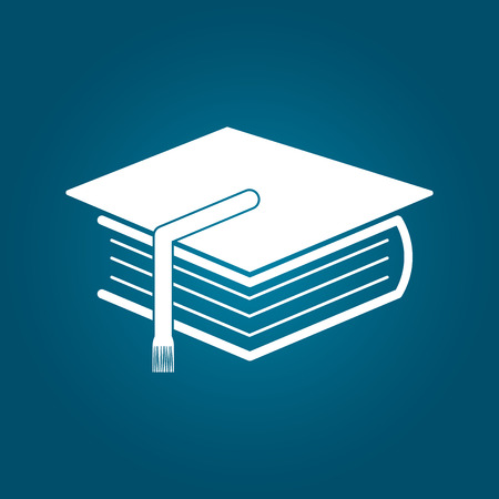 doctoral: Education and book.