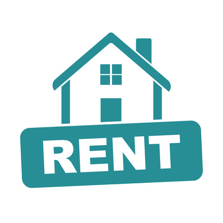 rent: House for rent.