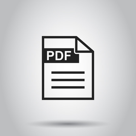 pdf: PDF download icon.