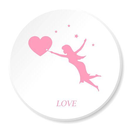 amor: Flight of love