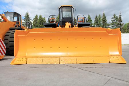mining machinery: mining machinery