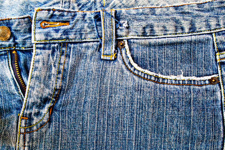 durable: I like jeans, it is beautiful and very durable