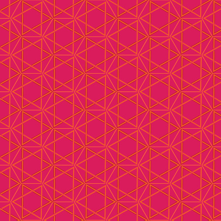 rad: rad graphic pattern for abstract vector background.