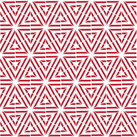 rad: rad and white graphic pattern abstract vector background.