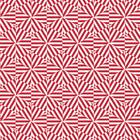 rad: rad graphic pattern abstract vector background.
