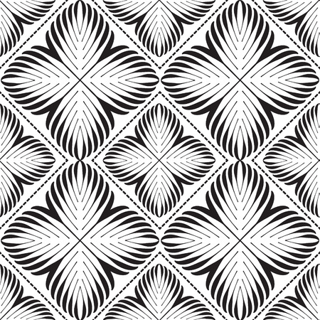 herringbone background: blue seamless graphic pattern  vector background.Modern stylish texture. Illustration