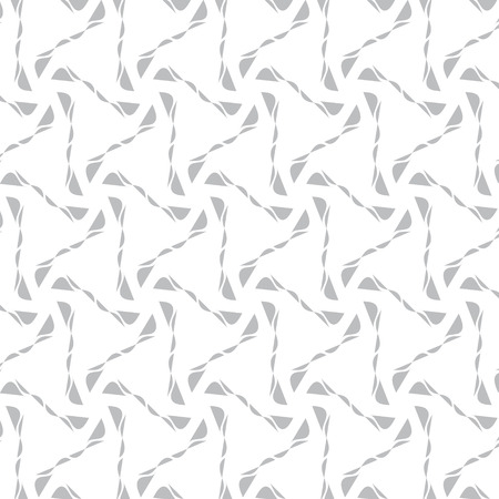 cell wall: gray graphic pattern abstract vector background. Modern stylish texture. Illustration