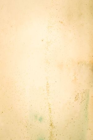 old paper background texture: Grunge vintage old paper background