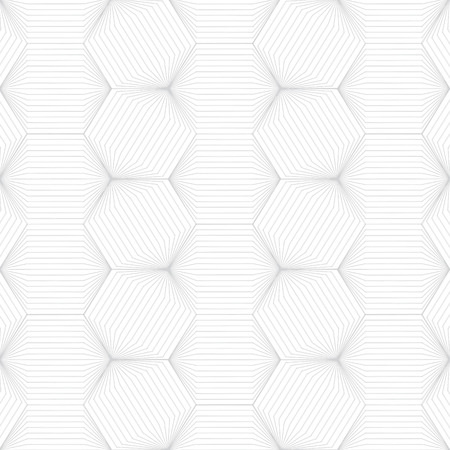gray line: gray  line graphic pattern abstract vector background. Modern stylish texture. Illustration