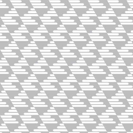 gray  graphic pattern abstract vector background. Modern stylish texture. Illustration