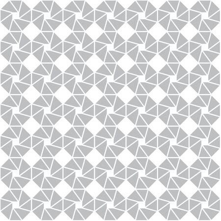 grafische muster: grau graphischen Muster abstrakten Hintergrund.