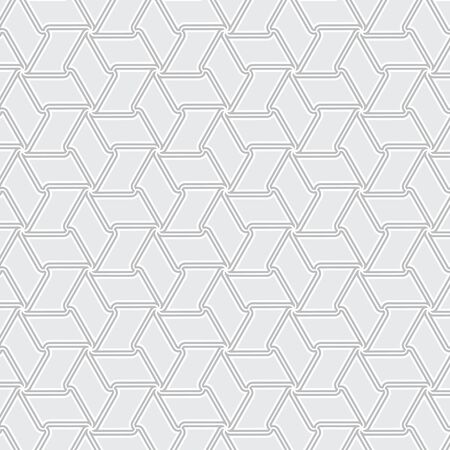 gray line: gray line graphic pattern abstract vector background. Modern stylish texture.
