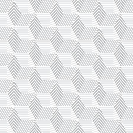 gray texture background: gray graphic pattern background vector. Modern stylish texture.