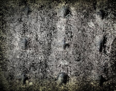 abandoned house: Mold growth and water stains on the an abandoned house. grunge textures and backgrounds
