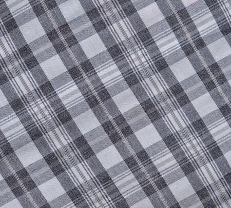 loincloth: Colorful loincloth fabric background Stock Photo