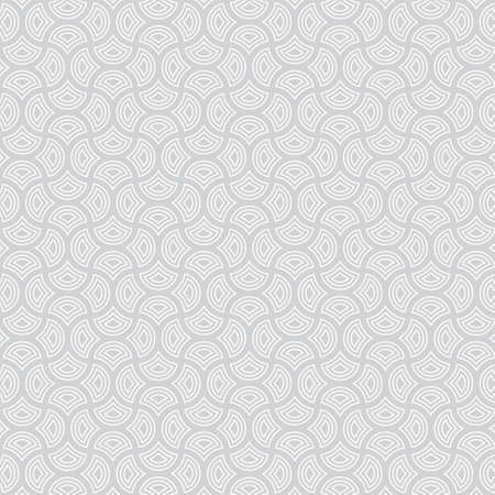 gray pattern: gray graphic pattern abstract vector background. Modern stylish texture. Illustration
