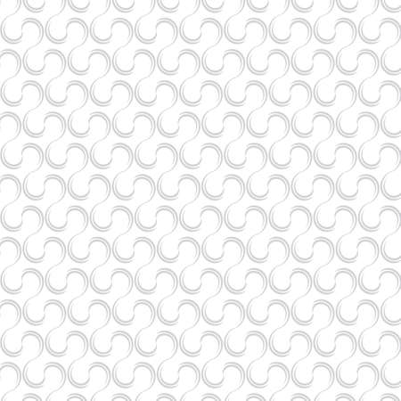 gray line: gray line graphic pattern abstract background