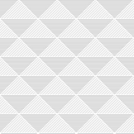 graphic: gray graphic pattern abstract background