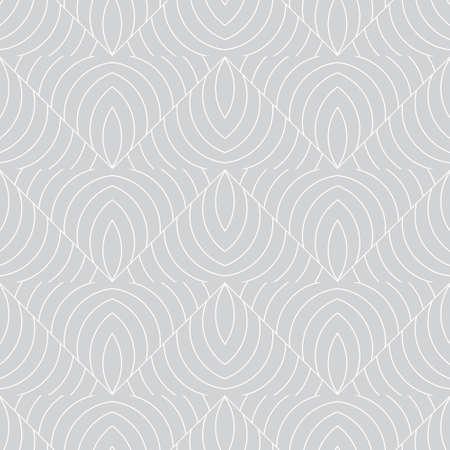 grafische muster: grau graphischen Muster abstrakten Hintergrund