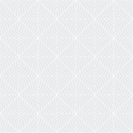 gray: gray graphic pattern abstract background