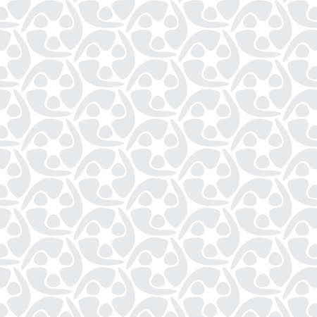 grafische muster: gray graphic pattern abstract background