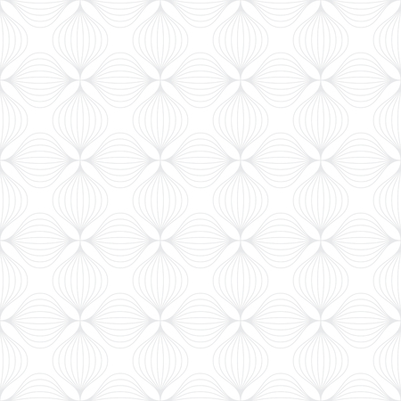 gray line: gray line  pattern abstract vector background. Modern stylish texture.