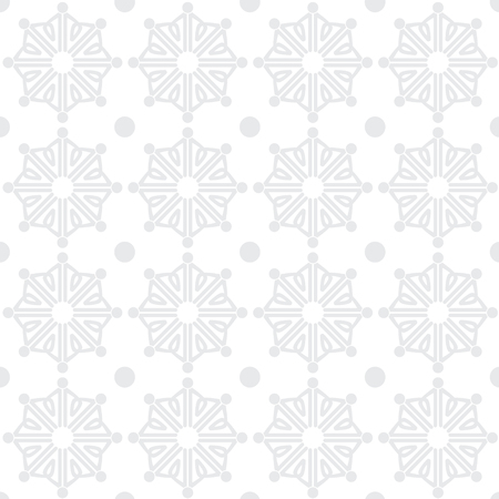 grey background texture: grey graphic  pattern abstract vector background. Modern stylish texture.