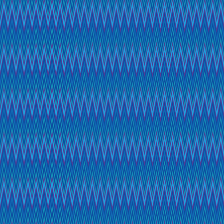 colorful zigzag pattern vector background.Modern stylish texture.