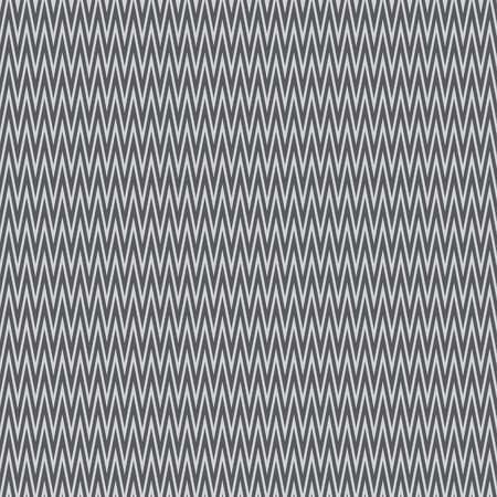 cell wall: Zigzag in retro colors pattern . vector background.
