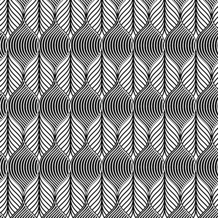 black wall: black and white pattern,background line graphic,modern stylish texture,vector