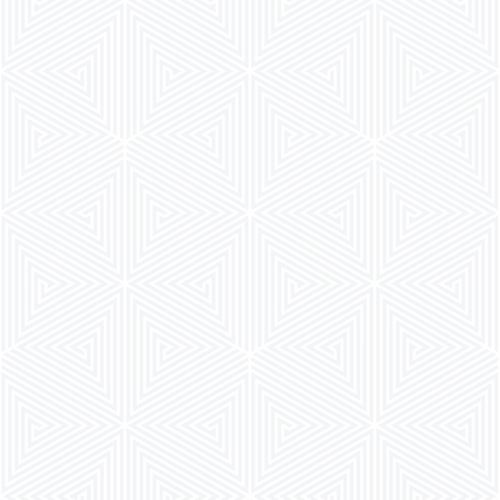 white tile: gray and white pattern,background line geometric,modern stylish texture,vector